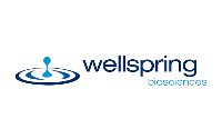 Wellspring Biosciences