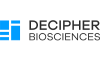 Decipher Biosciences