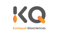Kumquat Biosciences